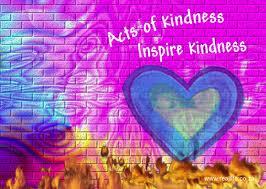 kindness1