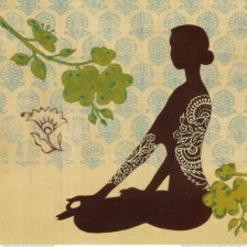 wellness-and-meditation