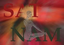 satnam
