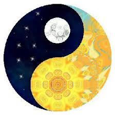 sun:moon