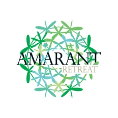 AMARANT SCREEN