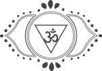 logo-symbol-grey